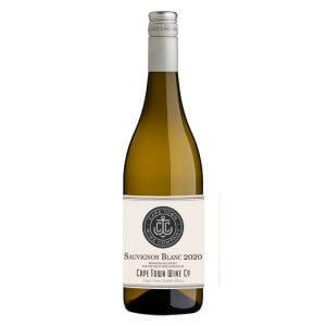 Cape-Town-Wine-Co.-White